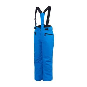 COLOR KIDS Pantalon de Ski Sanglo Bleu