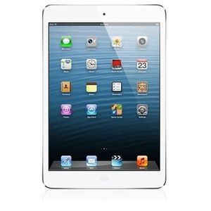 "TABLETTE TACTILE Apple iPad mini, 20,1 cm (7.9\""), 1024 x 768 pixel"