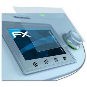 PROTÈGE ÉCRAN atFoliX Film Protection d'écran compatible avec Vo