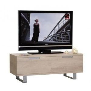 meuble tv couleur hetre achat vente meuble tv couleur. Black Bedroom Furniture Sets. Home Design Ideas
