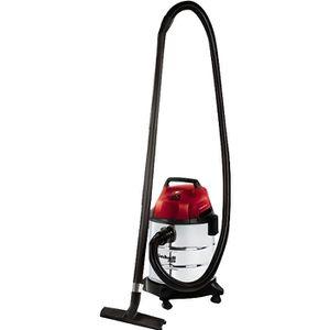 ASPIRATEUR INDUSTRIEL EINHELL Aspirateur eau et poussière 1250W - Cuve 2