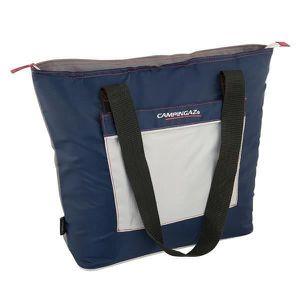 SAC ISOTHERME Glaciere Carry Bag 13L CAMPINGAZ 2000011726