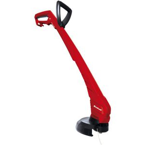 COUPE BORDURE EINHELL Coupe-bordures électrique 23cm 300W