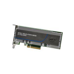 DISQUE DUR SSD Intel DC P3608 4TB.