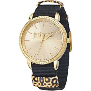 MONTRE Montre femme JUST CAVALLI WATCHES ALL-NIGHT R72515