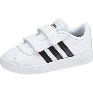 Chaussure Chaussure adidas bebe adidas bebe Chaussure Chaussure adidas bebe 3j45RAL