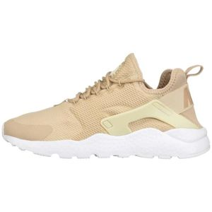 BASKET Nike huarache air ultra run femme SSRIQ Taille-41