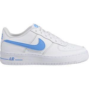 BASKET Baskets Nike Air Force 1-3 AV6252-102