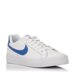 cheap for discount 33174 761d6 CHAUSSURE TONING NIKE chaussure toning 23660-5 39-Blanc