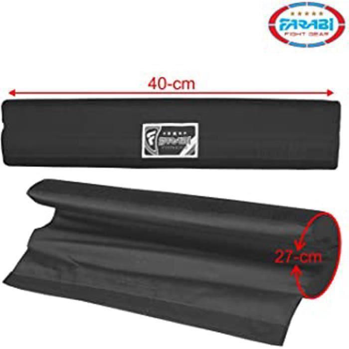 Barbell Pads Squats Barre De Traction Pour Épaules, Protection De L\'Haltérophilie-,-isCdav-:false,-price-:19.38,-priceS-:58.1400