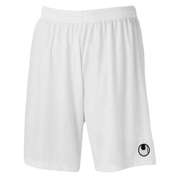 Shorts Uhlsport Centers Ii Shorts