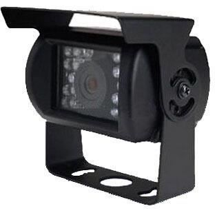 SNOOPER Caméra de recul RC60 + 20 mètres de câble.