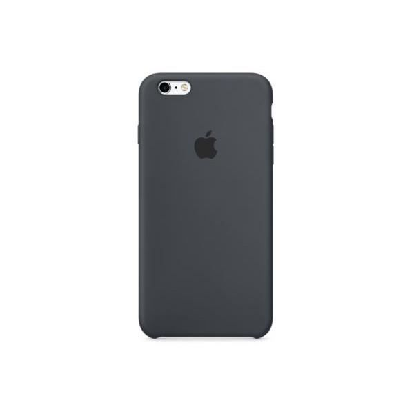 coque grise iphone 6