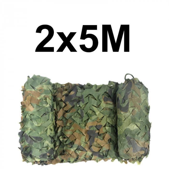 вредител усилие мито Bache Camouflage 2x4 Freedomandphotography Com