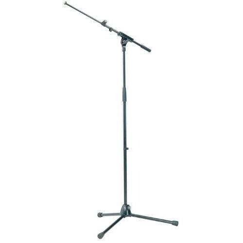 k nig meyer 21080 300 55 pied pour micro microphone. Black Bedroom Furniture Sets. Home Design Ideas