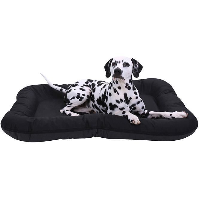 knuffelwuff tapis matelas pour chien imperm able lucky in. Black Bedroom Furniture Sets. Home Design Ideas