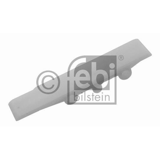 cha/îne de distribution Febi-Bilstein 10414 Guide fixe