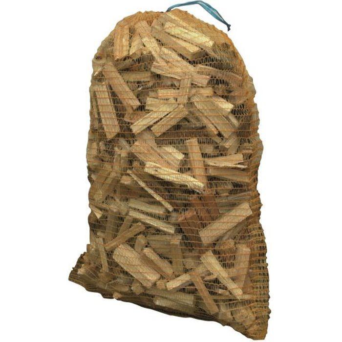 10 kg de bois de chauffage en bois de chemin/ée 33 cm 100/% h/être pur pr/êt au four feu de camp bois de feu. chemin/ée