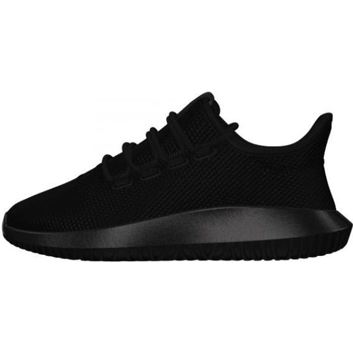 Basket ADIDAS TUBULAR SHADOW