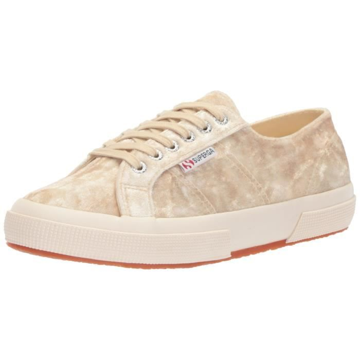 J9QHB Taille Tiedevevetw 2750 1 Sneaker Tiedevevetw 2 2750 40 vwqwIPg
