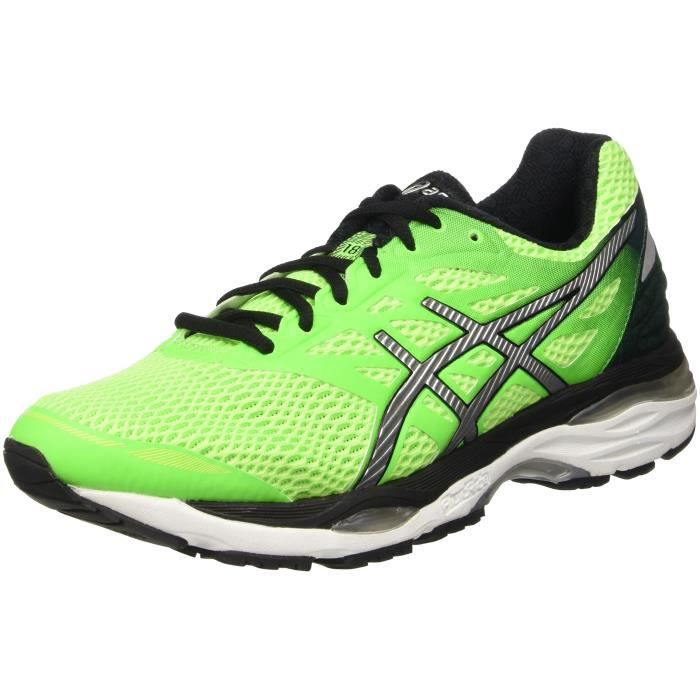 asics homme taille 43
