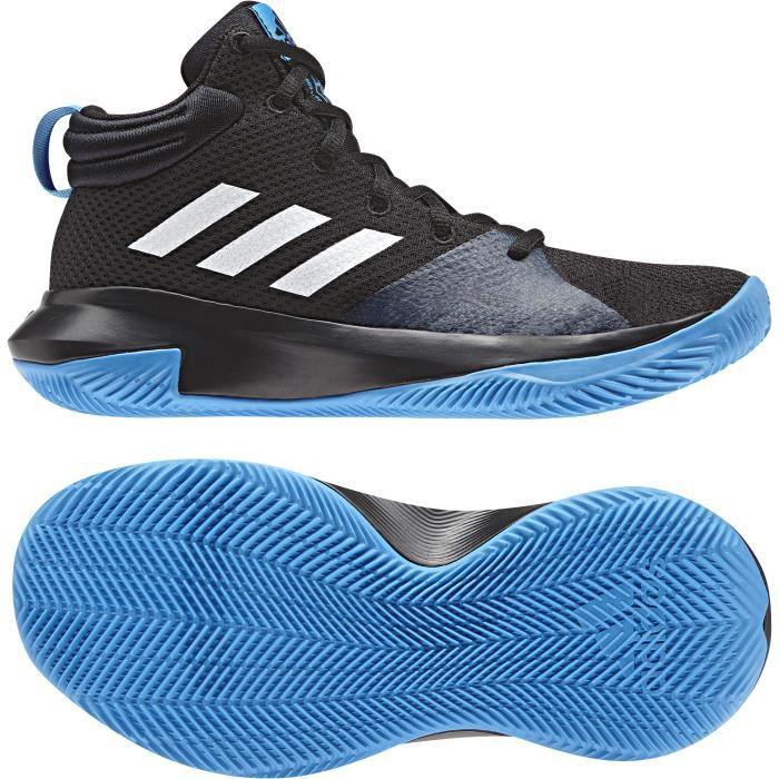 Chaussures de basketball junior adidas U Pro Elevate - Prix pas