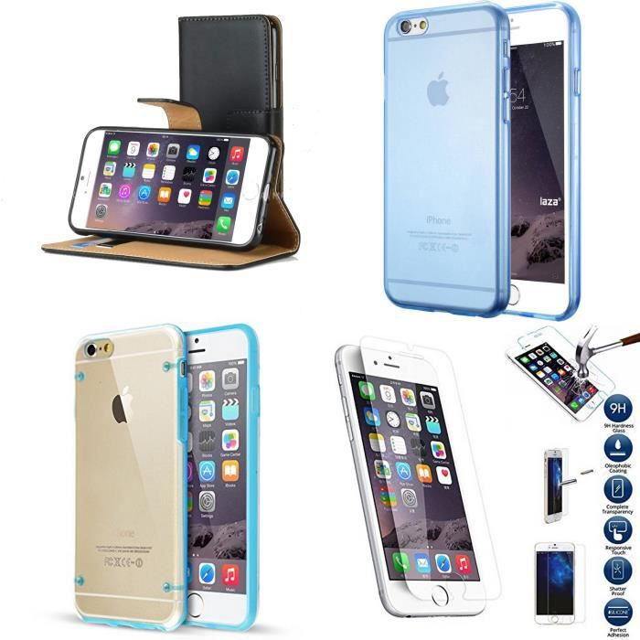 coque vitre iphone 6 plus
