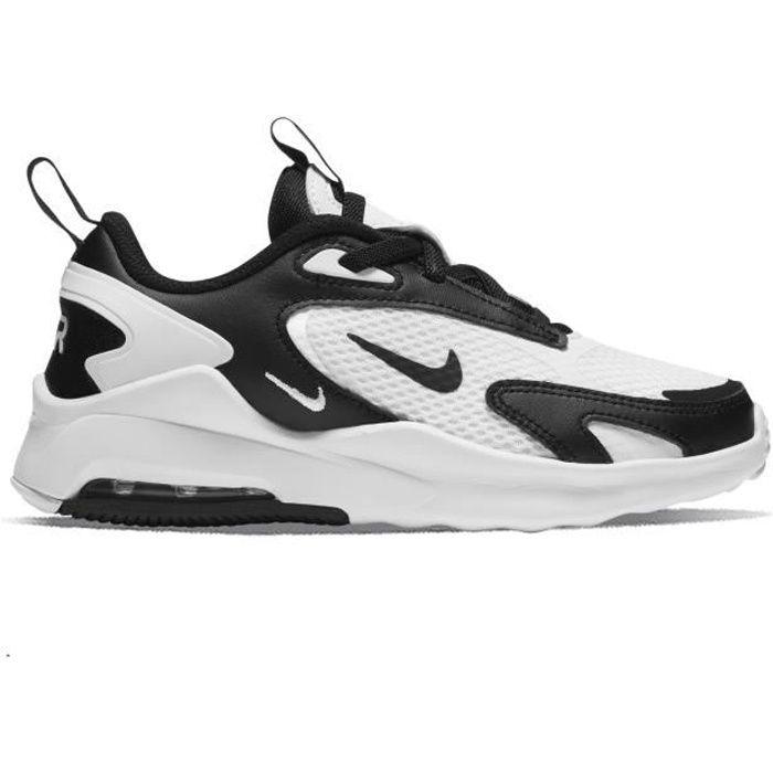 Nike air zoom homme - Cdiscount