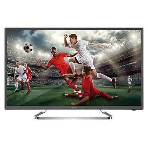 """Téléviseur LED Strong SRT 32HZ4013N Téléviseur HD LED TV 32"""", 80c"""