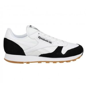 chaussure reebok classic leather