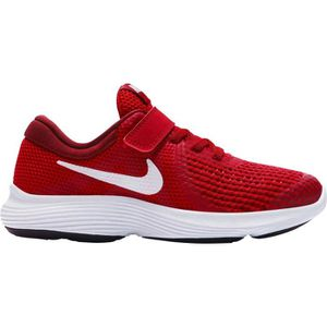 wholesale dealer fe4bb d7d46 CHAUSSURES MULTISPORT NIKE Chaussures de running Revolution 4 - Enfant m