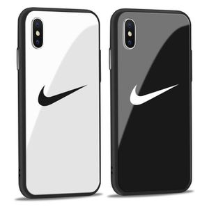 pack coque iphone x