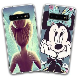 coque samsung galaxy a20e disney