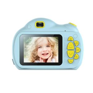 APPAREIL PHOTO RÉFLEX EFUTURE Mini Appareil photo numérique pour enfants