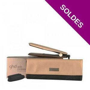 FER A LISSER GHD PS0162417CROWCA - EDITION LIMITEE Saharan 17/1