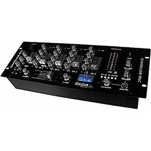 TABLE DE MIXAGE Table de mixage enregistrement USB DJM95USB-REC