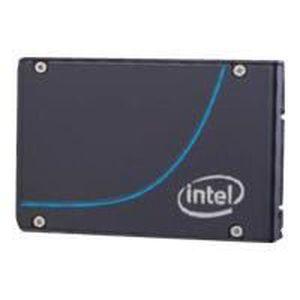 DISQUE DUR SSD Intel DCP3700 800GB