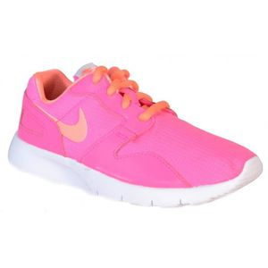 the cheapest buy popular cute Chaussures nike fille - Achat / Vente pas cher
