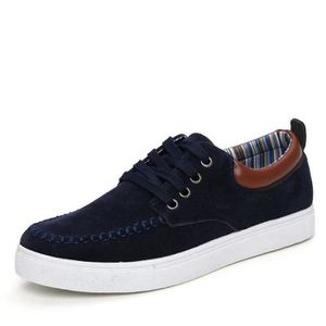 BASKET MULTISPORT Chaussures Hommes Marque De Luxe Antidérapant Snea