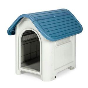NICHE Canapé pour Animal Domestique Domestique Petite Ni