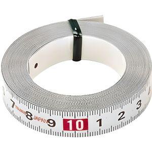 MÈTRE - RUBAN Ruban de mesure adhésifs 3 m x 16 mm