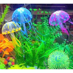 Decoration poisson pour aquarium achat vente for Deco aquarium poisson