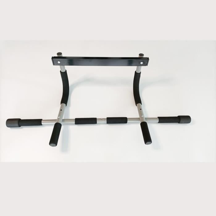 Barres de traction horizontales d'intérieur, équipement pour la gymnastique à domicile, équipement de gymn JS5655