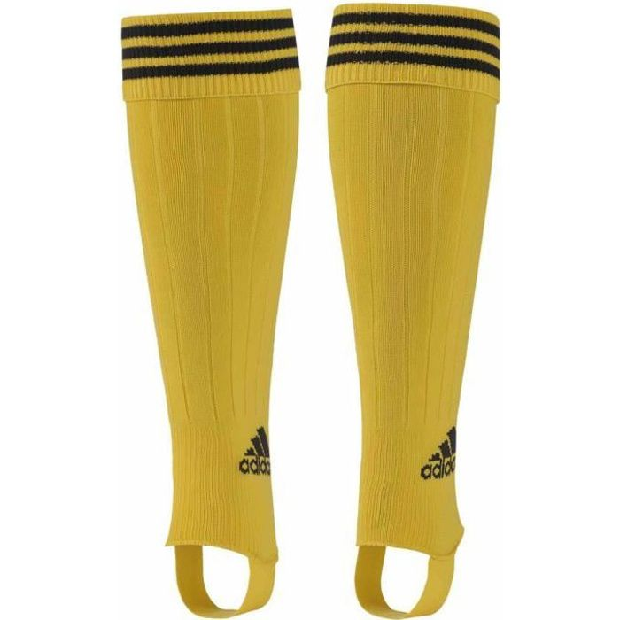 Chaussettes de foot Adidas 3 Stripe Stirru