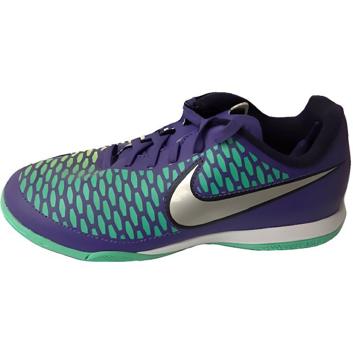 Chaussures Football Enfant Nike Jr Magista Onda Ic