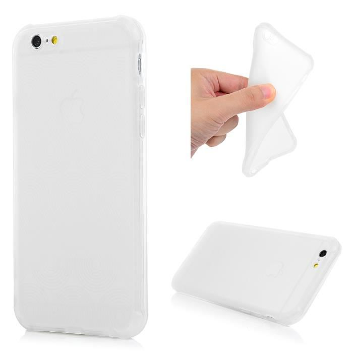 coque ultra protectrice iphone 6