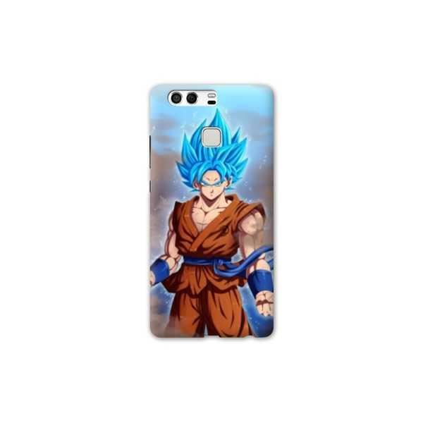 coque huawei p9 lite dragon ball