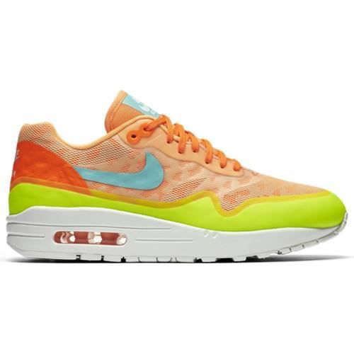 size 40 69f60 89f62 Basket NIKE AIR MAX 1 NS - Age - ADULTE, Couleur - ORANGE, Genre - FEMME,  Taille - 37,5