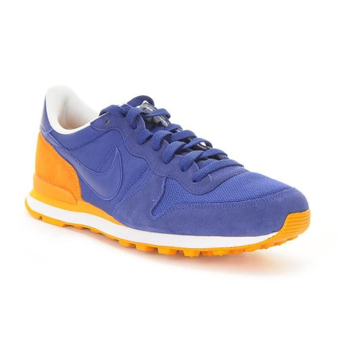 Vente Cher Nike Internationaliste Achat Chaussure Pas vnw8mON0Py