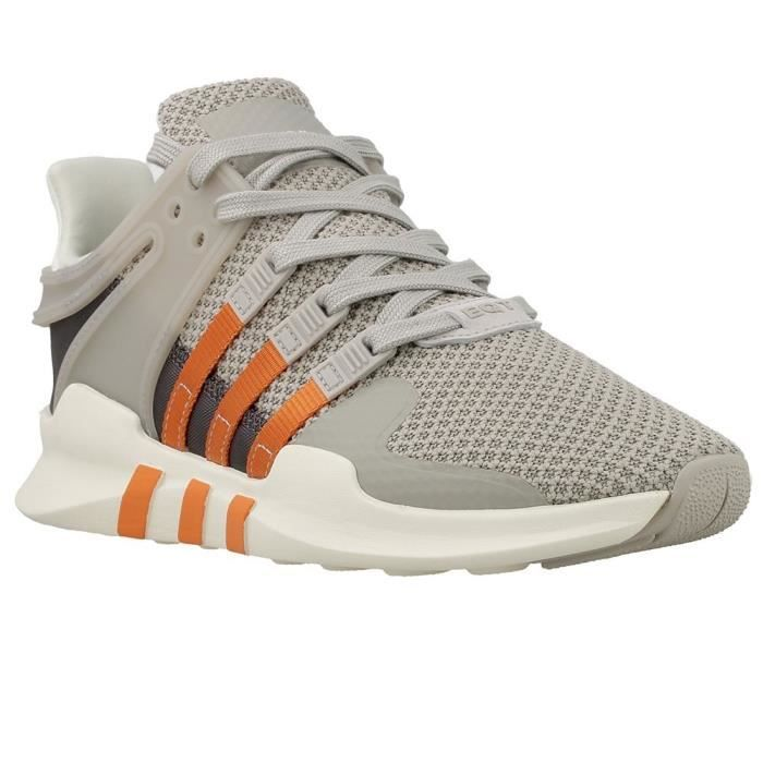 Chaussures Adidas Equipment Support Adv W